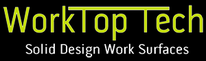 logo-worktop-tech