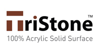 tristone-logo-solid-surface